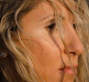 Made in Greece η KERAS: Η Νάντια Εμμανουήλ δημιουργεί κοσμήματα & διακοσμητικά εμπνευσμένα από την αρχαία ιστορία & μυθολογία - Κυρίως Φωτογραφία - Gallery - Video