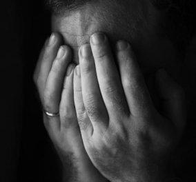 Πρωτοφανής οικογενειακή τραγωδία: Αυτοκτόνησε και ο γιος του αυτόχειρα επιχειρηματία - Ποιο ήταν το μυστικό που δεν άντεξε - Κυρίως Φωτογραφία - Gallery - Video