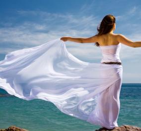 Συναισθηματικές διακυμάνσεις: Πως και γιατί επηρεάζουν την υγεία σου;   - Κυρίως Φωτογραφία - Gallery - Video