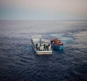Έβρος: Οι δουλέμποροι σκότωσαν τρεις γυναίκες πρόσφυγες για παραδειγματισμό - Δεν είχαν πληρώσει! - Κυρίως Φωτογραφία - Gallery - Video