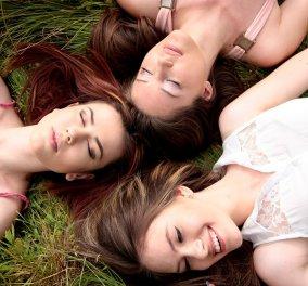 Ζώδια: Οργανωθείτε με χαμόγελο για ένα καλό Σαββατοκυριακο - Πως θα κρατήσετε τις ισορροπίες - Κυρίως Φωτογραφία - Gallery - Video