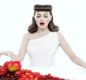 Ο Στέφανος Βασιλάκης, hair stylist των Μπεκατώρου - Καγιά - Μακρυπούλια, έκανε τα μαλλιά μιας νύφης ένα μικρό θαύμα (Φωτό) - Κυρίως Φωτογραφία - Gallery - Video