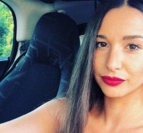 Η συνταρακτική περιγραφή Ελληνίδας δημοσιογράφου: Ληστής εισέβαλε στο σπίτι της, την έδεσε, την έδειρε μπροστά στο μωρό της (Βίντεο) - Κυρίως Φωτογραφία - Gallery - Video