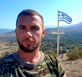 Η σορός του Κωνσταντίνου Κατσίφα παραδόθηκε στην οικογένειά του - Παρενέβησαν ο Πρόεδρος της Αλβανίας και ο Αρχιεπίσκοπος Τιράνων (Βίντεο) - Κυρίως Φωτογραφία - Gallery - Video