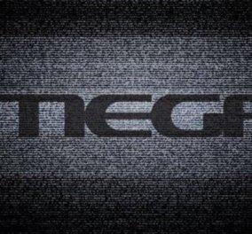 Το συγκινητικό αντίο του ΑΝΤ1 στο Mega: «Θα λείψεις σε όλους» (Βίντεο) - Κυρίως Φωτογραφία - Gallery - Video