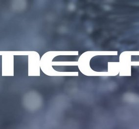 Good News: Το Mega που αγαπήσαμε, θα συνεχίσει να εκπέμπει μέσω Web TV - Κυρίως Φωτογραφία - Gallery - Video