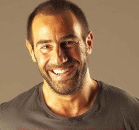 Τέλος ο Αντώνης Κανάκης από τον ΑΝΤ1: Αιχμές για «φαιδρότητες και παρασκήνιο» από το κανάλι  - Κυρίως Φωτογραφία - Gallery - Video