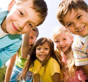 1 στα 20 παιδιά προσχολικής ηλικίας θα τραυλίζει & 1 στα 100 θα συνεχίσει και στην ενήλικη ζωή   - Κυρίως Φωτογραφία - Gallery - Video