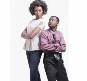 Οι ψηλοί άνθρωποι διατρέχουν μεγαλύτερο κίνδυνο για καρκίνο - Μελέτη λέει ότι έχουν περισσότερα κύτταρα για μετάλλαξη - Κυρίως Φωτογραφία - Gallery - Video