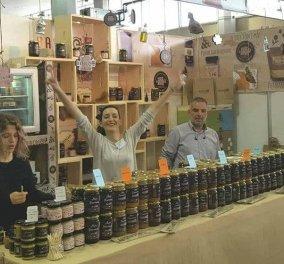 Made in Greece το Bacal-eco: Το παραδοσιακό μπακάλ-οικο της γειτονιάς με παράδοση από το 1918 γίνεται e-shop με όσπρια, μέλι, τσίπουρο, λάδι, αλεύρι… - Κυρίως Φωτογραφία - Gallery - Video