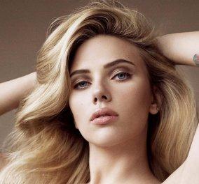 Είστε ξανθιά; Δείτε πως θα βαφτείτε σωστά σε αυτό το βίντεο - make up για ανοιχτά δέρματα με ξανθά μαλλιά - Κυρίως Φωτογραφία - Gallery - Video