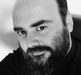 Πατήρ Χαράλαμπος Λίβυος: «Οι πιστές αφήνουν σημάδια από κραγιόν στις εικόνες»- Φίλα κι ας είναι και με κραγιόν, τότε θα λάμψεις…»     - Κυρίως Φωτογραφία - Gallery - Video
