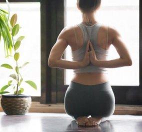 8 ασκήσεις να δυναμώσετε το κάτω μέρος της πλάτης - Κυρίως Φωτογραφία - Gallery - Video