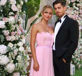 Love story in Greece: Διάσημη Fashion Blogger αποκαλύπτει ότι γνώρισε σε δρόμο της Ελλάδας τον καλλονό άντρα της ζωής της (φωτό) - Κυρίως Φωτογραφία - Gallery - Video