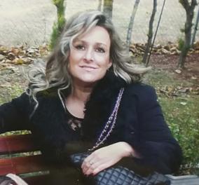 Αποκαλύψεις της Αγγελικής Νικολούλη για το θρίλερ της Ξάνθης - Δολοφονία ο θάνατος της Μαρίας Χαλιαμακίδου; (φωτό) - Κυρίως Φωτογραφία - Gallery - Video
