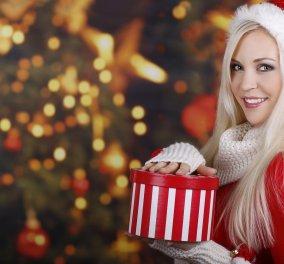 10 μοναδικά δώρα με γυναικείο χρώμα: Θα κάνουν τα Χριστούγεννα σας ξεχωριστά! (Φωτό) - Κυρίως Φωτογραφία - Gallery - Video