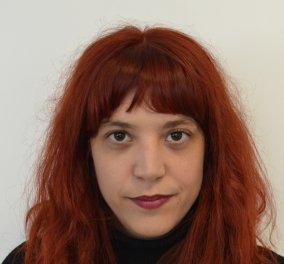 Χριστίνα Ταχιάου γράφει: Πως από τηλεφωνήτρια έγινε η Κατερίνα γενική γραμματέας υπουργείου και διαχειρίστρια εκατ. ευρώ - Κυρίως Φωτογραφία - Gallery - Video