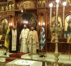 Πώς πληρώνονται οι ιερείς στην Ευρώπη; - Τι ισχύει για τους μισθούς των κληρικών;  (βίντεο) - Κυρίως Φωτογραφία - Gallery - Video
