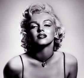 Το βραβείο Χρυσής Σφαίρας της Marilyn Monroe που κέρδισε το 1961 πουλήθηκε σε δημοπρασία 250.000 δολάρια - Κυρίως Φωτογραφία - Gallery - Video