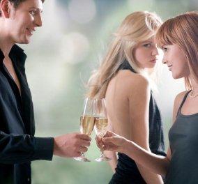 15 σημάδια που δείχνουν ότι ο άντρας που βγαίνεις είναι παντρεμένος  - Κυρίως Φωτογραφία - Gallery - Video