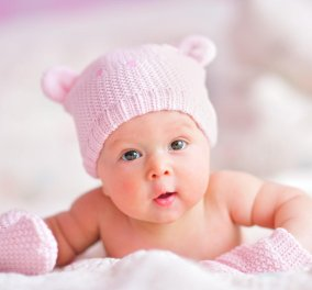 """""""Bόμβα"""" στην εξωσωματική: Το πρώτο προγεννητικό τεστ προβλέπει το δείκτη νοημοσύνης του εμβρύου     - Κυρίως Φωτογραφία - Gallery - Video"""