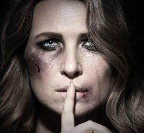 """Άρθρο Ζ. Δημαδάμα: """"Η εξάλειψη της βίας κατά των γυναικών και ο ρόλος της Τοπικής Αυτοδιοίκησης"""" - Κυρίως Φωτογραφία - Gallery - Video"""