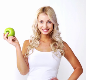 12 λόγοι που μπορεί να ευθύνονται για το σαμποτάρισμα στην δίαιτα σας!  - Κυρίως Φωτογραφία - Gallery - Video