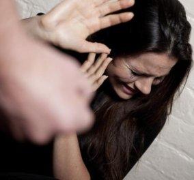 ΟΗΕ: Σοκαριστικός αριθμός - 50.000 γυναίκες δολοφονήθηκαν μέσα στο σπίτι τους από τον σύντροφο τους - Κυρίως Φωτογραφία - Gallery - Video