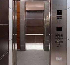 Τρομακτικές στιγμές έζησαν 6 άνθρωποι σε ασανσέρ: 84 όροφοι σε ... ελεύθερη πτώση (φωτό & βίντεο) - Κυρίως Φωτογραφία - Gallery - Video