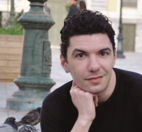 Ανακοινώσεις ιατροδικαστών: Ο Ζακ Κωστόπουλος πέθανε από το ξύλο που του προκάλεσε ισχαιμικό επεισόδιο (Βίντεο) - Κυρίως Φωτογραφία - Gallery - Video