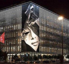 Good news: Στις 10 καλύτερες αγγλικές παραστάσεις 3 παραγωγές της Στέγης - Κυρίως Φωτογραφία - Gallery - Video