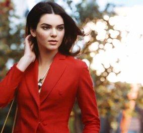 Κομψοί συνδυασμοί για να φορέσετε ένα γυναικείο κουστούμι -Φώτο  - Κυρίως Φωτογραφία - Gallery - Video