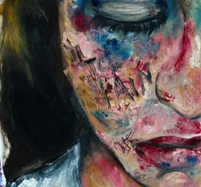 Μόλις το 1% των περιστατικών παιδικής κακοποίησης καταγγέλλεται στις Αρχές  - Κυρίως Φωτογραφία - Gallery - Video