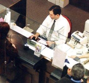 Ρόδος: 40χρονη κατηγορείται για απάτη 4.000.000 ευρώ - Αναβιώνει η πολύκροτη υπόθεση!  - Κυρίως Φωτογραφία - Gallery - Video