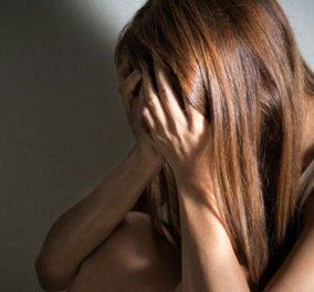 24χρονος Σουηδός τηλεστάρ κατηγορείται για συμμετοχή σε ομαδικό βιασμό - Κυρίως Φωτογραφία - Gallery - Video