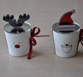 """Χριστουγεννιάτικο Bazaar από την ομάδα """"Στήριξη"""" στο Electra Palace - Πολλές χειροποίητες δημιουργίες (φωτό)  - Κυρίως Φωτογραφία - Gallery - Video"""