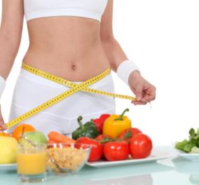 Αυτή είναι η σωστή διατροφή πριν και μετά τη γυμναστική σας - Πλήρης λίστα γευμάτων - Κυρίως Φωτογραφία - Gallery - Video