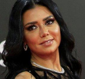 Το φόρεμα που θα στείλει Αιγύπτια ηθοποιό στην φυλακή – Κινδυνεύει με 5 χρόνια φυλάκιση - Κυρίως Φωτογραφία - Gallery - Video