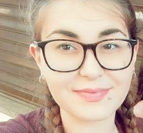 Βίντεο-ντοκουμέντο: Η στιγμή που η φοιτήτρια στη Ρόδο συνάντησε τον έναν από τους φερόμενους ως δολοφόνους της! - Κυρίως Φωτογραφία - Gallery - Video