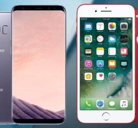 Όλα όσα αλλάζουν από την 1η Ιανουαρίου σε τηλεφωνία και Internet - Τι θα ισχύει πλέον με τους λογαριασμούς - Κυρίως Φωτογραφία - Gallery - Video
