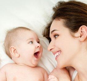 Σίδηρος: Δείτε αναλυτικά πόσο χρειάζεται μια έγκυος, ένα νεογέννητο και ένα παιδί - Κυρίως Φωτογραφία - Gallery - Video