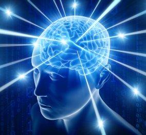 Εγκέφαλος: Κι όμως δεν τα ξέρουμε όλα! - Να τι εκπληκτικό ανακαλύψαμε το 2018 - Κυρίως Φωτογραφία - Gallery - Video