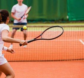Αποκλειστικά στην COSMOTE TV τα κορυφαία τουρνουά τένις το 2019  - Κυρίως Φωτογραφία - Gallery - Video