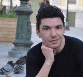 Θάνατος Ζακ Κωστόπουλου: Στον ανακριτή οι αστυνομικοί που φαίνονται στα βίντεο  - Κυρίως Φωτογραφία - Gallery - Video