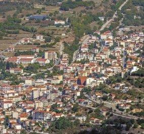 Βούλπη: Το πανέμορφο γραφικό χωριό της Ευρυτανίας με ιστορικότητα & παράδοση - Βίντεο  - Κυρίως Φωτογραφία - Gallery - Video
