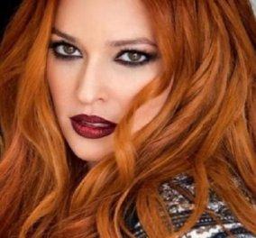 53 υπέροχες αποχρώσεις για τα μαλλιά σας : Το Ginger Hair Color που θα σας ενθουσιάσει (φωτό) - Κυρίως Φωτογραφία - Gallery - Video