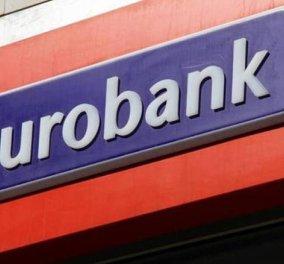 Συμφωνία Eurobank – ΕταΕ για τη στήριξη πολύ μικρών επιχειρήσεων   - Κυρίως Φωτογραφία - Gallery - Video