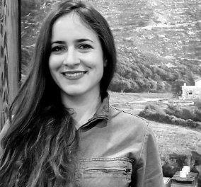 Αποκλ. Made in Greece τα Laouta Natural Products: Κόρη γεωπόνος & μαμά χημικός φτιάχνουν χειροποίητα καλλυντικά με ελαιόλαδο και άγρια βότανα από το οικογενειακό κτήμα στην Κάρπαθο  - Κυρίως Φωτογραφία - Gallery - Video