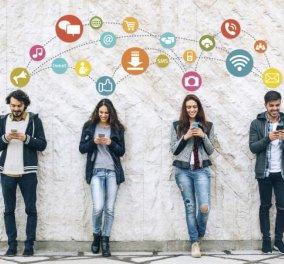 Ποιες είναι οι 12 κατηγορίες φίλων που οφείλεις να διαγράψεις από το Facebook!  - Κυρίως Φωτογραφία - Gallery - Video