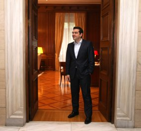 Πάικος: Ο πρωθυπουργός δεν επιχειρεί άλμα στο κενό, τα 'χει μετρήσει, τα πράγματα και του βγαίνουν  - Κυρίως Φωτογραφία - Gallery - Video